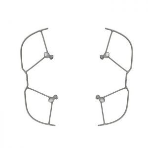 Mavic 2 Propeller Guard