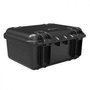 Mavic 2 Protector Case