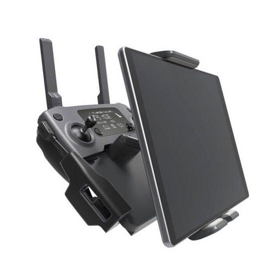Mavic 2 Remote Controller Tablet Holder