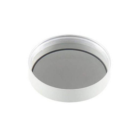 Світлофільтр ND16