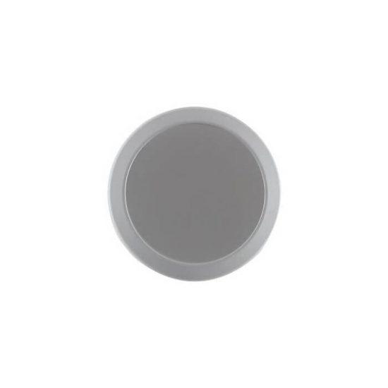 Світлофільтр ND8