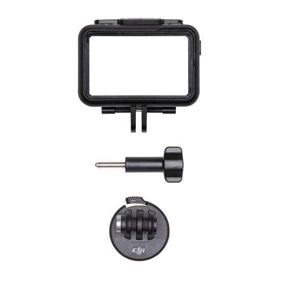 DJI OSMO Action Camera Frame Kit