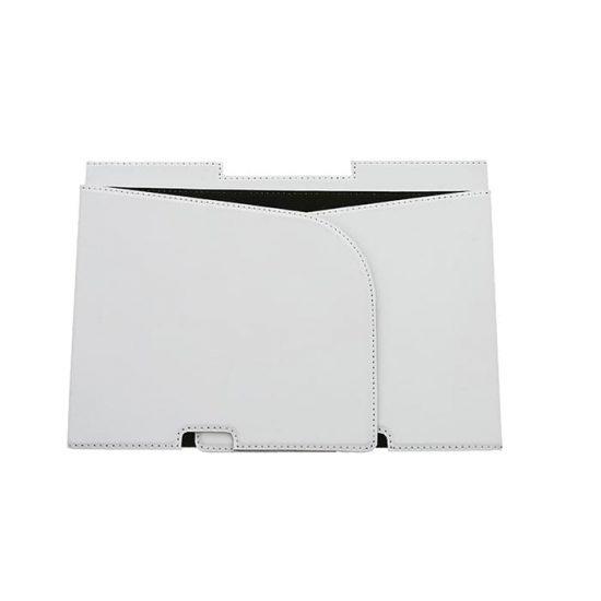Захисна шторка для планшетів