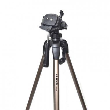 Arsenal-ARS-3710-1