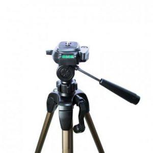 Arsenal-ARS-3710-2