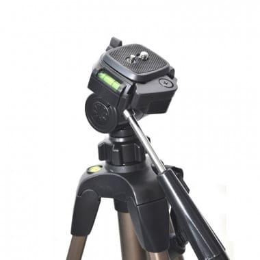 Arsenal-ARS-3710-3