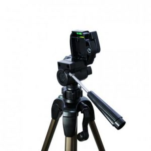 Arsenal-ARS-3710-4