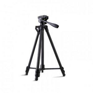Arsenal-ARS-3908-1