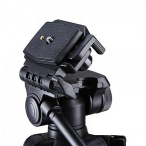 Arsenal-ARS-3908-2