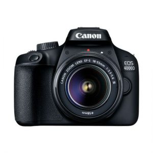 Canon-EOS-4000D-Kit-18-55mm-1