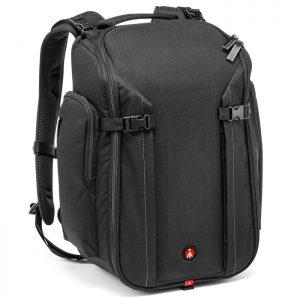 Manfrotto-Professional-Backpack-50-1