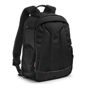 Manfrotto Veloce III Backpack