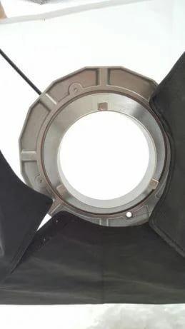 Visico HC-611 (163мм)