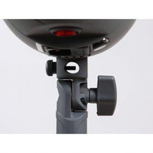Visico VL-300 Plus + рефлектор