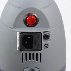 Visico VL-400 Plus + рефлектор