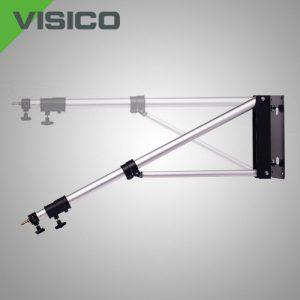 Visico WB-5005 (125см)