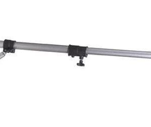 Visico WB-5006 (170см)