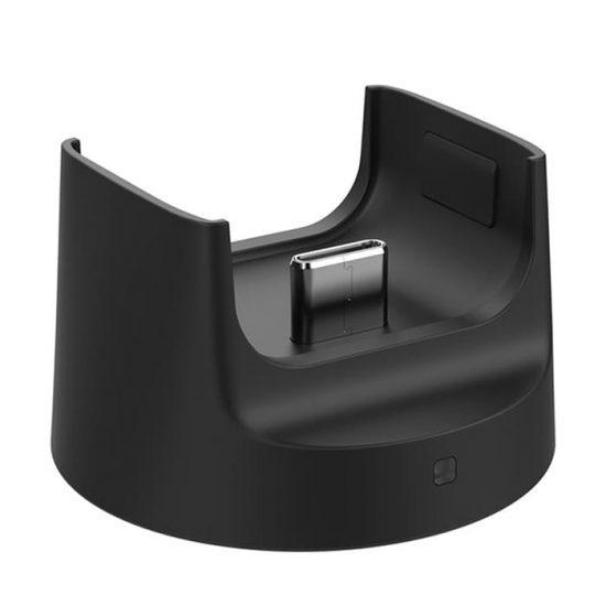Бездротовий модуль для DJI Osmo Pocket