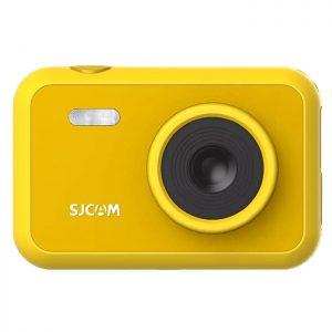 Детская камера SJCAM Funcam