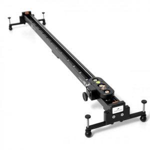Slide Kamera SP-1000 Standard