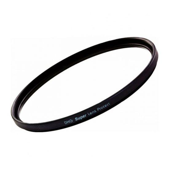 Marumi-DHG-Super-Lens-Protect