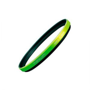 Marumi-DHG-Super-Lens-Protect-Lime