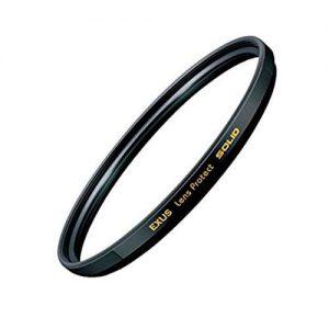 Marumi-EXUS-Lens-Protect-Solid