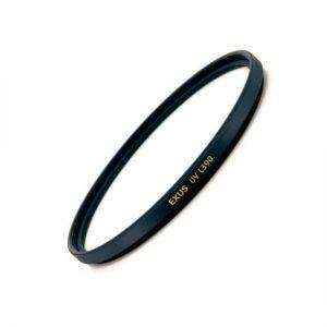 Marumi-EXUS-UV-Lens-Protect