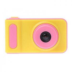 Smart Kids Camera V7