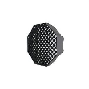 Visico-EB-068G-Easy-Box-50D181D0BC-1