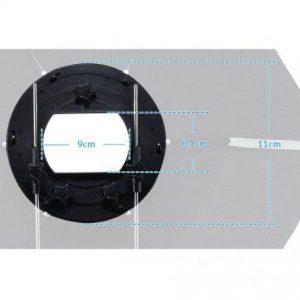 Visico-EB-068G-Easy-Box-50D181D0BC-3