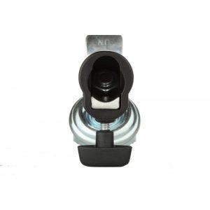 Visico-M11-036A-22-25D181D0BC-2