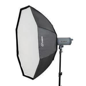 Visico SB-035 150см