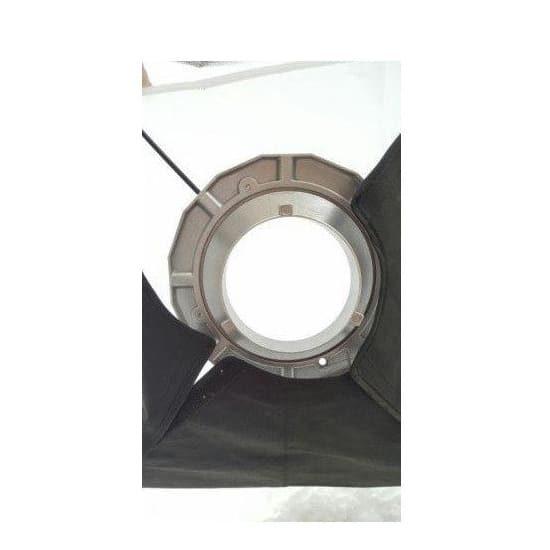 Visico-SB-035-95D181D0BC-3