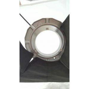 Visico-SB-040-30x120D181D0BC-2