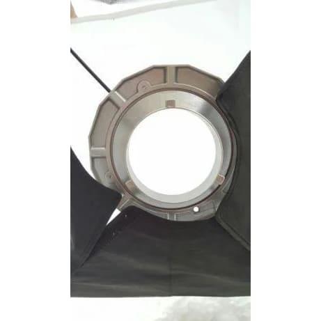 Visico-SB-040-50x130D181D0BC-2