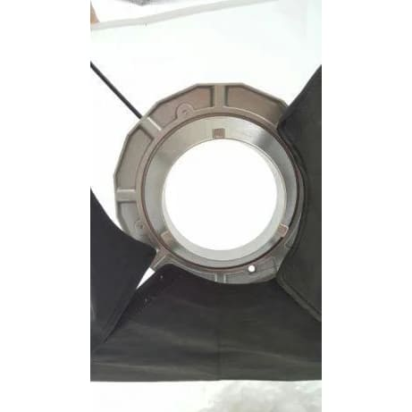 Visico-SB-040-60x90D181D0BC-2