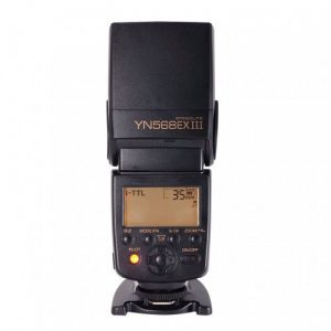 Yongnuo-YN568EX-III-Nikon-1