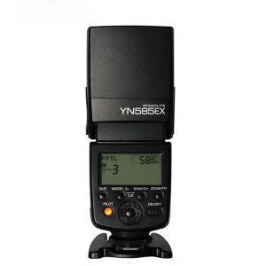 Yongnuo YN585EX