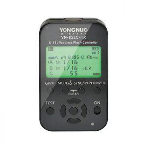 Yongnuo-YN622C-TX-1
