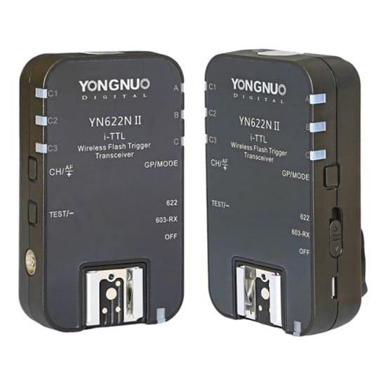 Yongnuo-YN622N-II-1