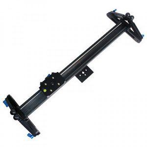 Camera Slider Pro 60cm