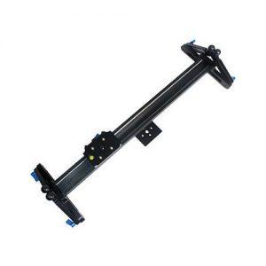 Camera Slider Pro 80cm