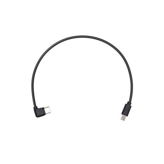Ronin-SC Multi-Camera Control Cable for Sony