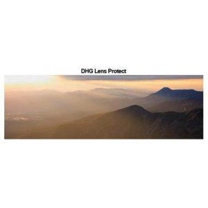 Marumi DHG Lens Protect