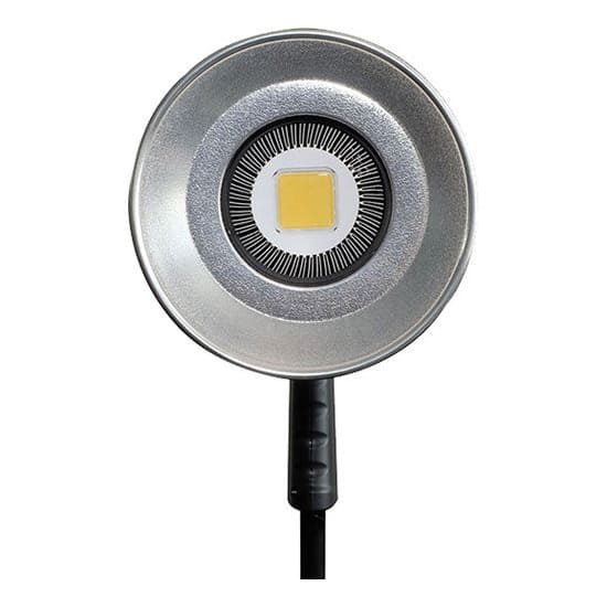 Yongnuo YN-100 LED Sun Light