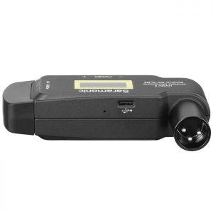 Saramonic UwMic9 RX-XLR9
