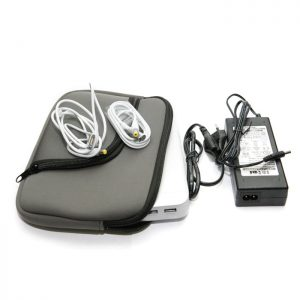 PowerPlant для Аpple MacBook 36000