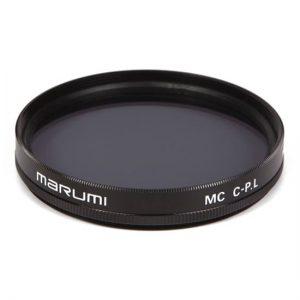 Marumi-Circular-PL