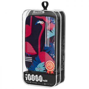 Remax Proda 10000mAh PPL-23